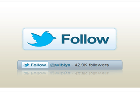 How To Embed Twitter Profile On Your Wordpress Website - Outbound net