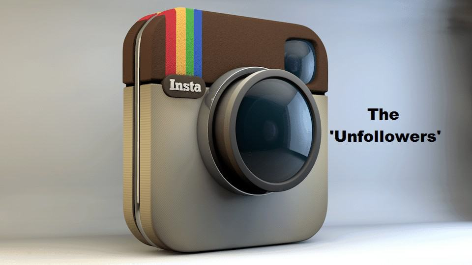 12 Reasons Why People Unfollow Your Instagram Account