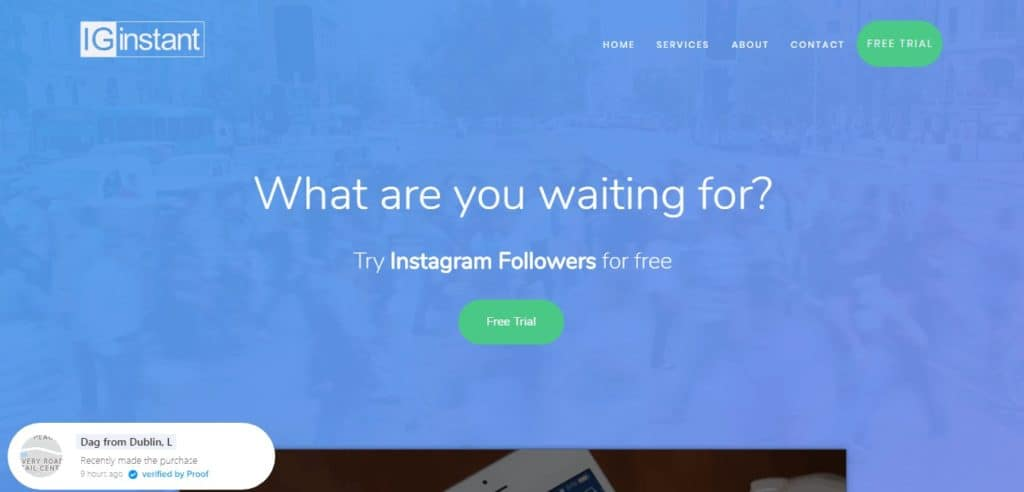 Instagram Followers Bot Free 2019 | How To Hack Someones