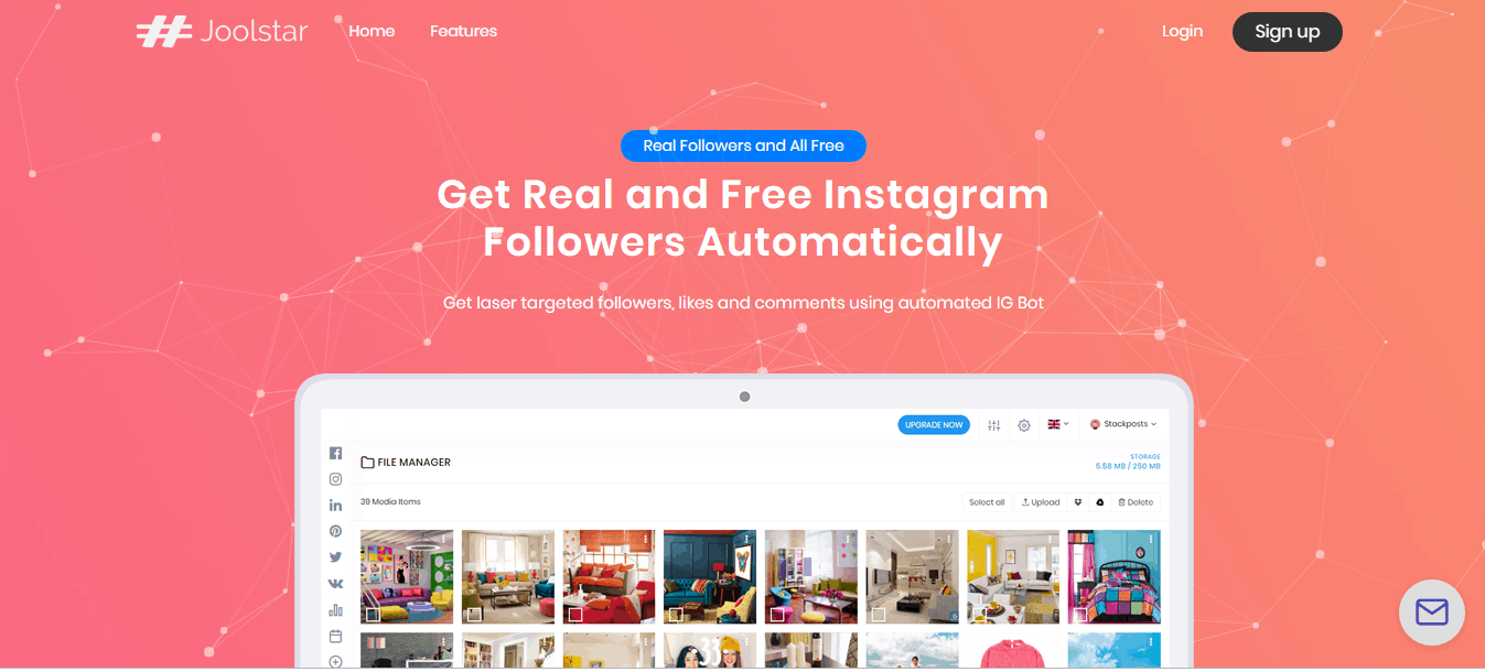 2000 Free Instagram Followers Trial | Why Can T I Follow