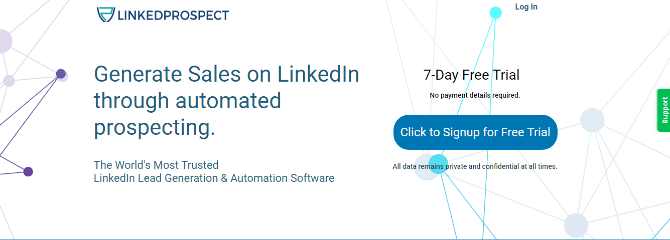 The Ultimate Bots & Automation Tools For LinkedIn Marketing and