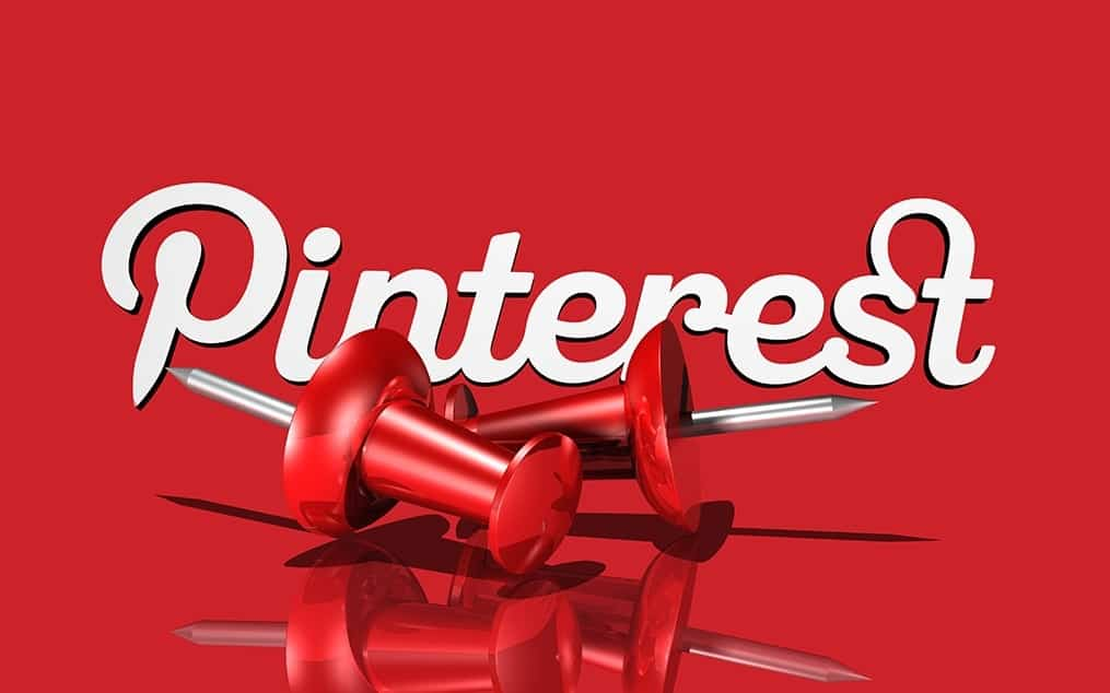 Best Tools and Bots For Pinterest Marketing Automation