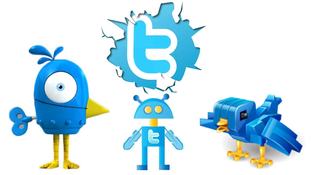 33bf9dab18b Top Twitter Bots for Twitter Marketing and Growing Your Followers ...