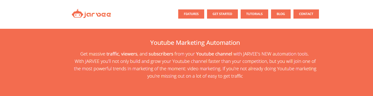 YouTube Bots and Tools That Will Grow Your Channel Subscribers and
